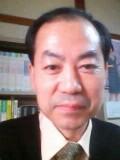 大阪・内容証明・相続・人事制度等の行政書士・社労士