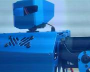 ロボット工房