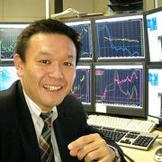 東京総合研究所投資顧問の株ブログ