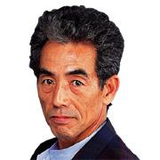sakaiさんのプロフィール