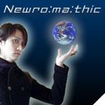 Newro:ma:thic
