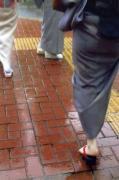 京都着物散策ブログ