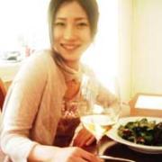 yumiwineryワインブログ・・・ワイン醸造家の夢・・・