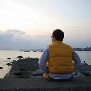 葉山暮らし|葉山の暮らしを写真で綴るフォトブログ
