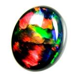 Rainbow From Downunder