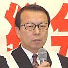 こくがブログ-泉佐野市会議員・国賀祥司