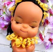 Alohaのある暮らし