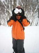 Snowy☆