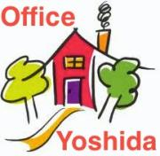 Que sera sera - Office Yoshida