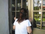 ママになりたい!35歳で不妊治療を頑張るモモの日記