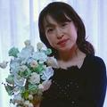 makiko@Rose Gardenさんのプロフィール