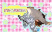 BABY☆MONSTER