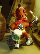 Cowboy&Indian『PINE☆FIELD』
