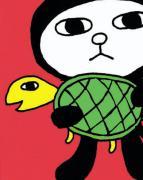 黒猫探偵社 ヒデゴンのデゴデゴ日記