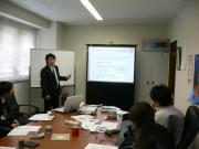 京都の税理士事務所 京都経営のスタッフブログ