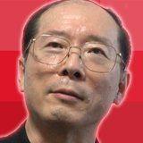 防衛省OB太田述正さんのプロフィール