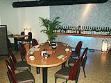 川崎和食 炭美SUMIYAKI DINING