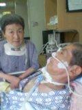 FP-Yoshikawaの介護日記