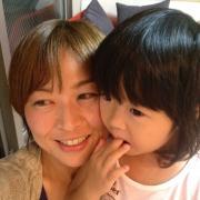 三島から。新幹線通勤ママ今日もぶっ飛ぶ!
