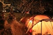 ベストキャンプ場を探して2・・・since1996
