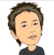 新宿の働かない社長ブログ