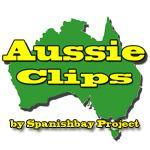 Aussie Clips