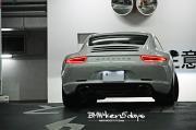 BMW@ken5days