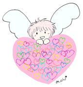 heart♡therapist♪みぃくんさんのプロフィール