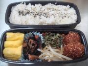 ☆shibu家のご飯☆