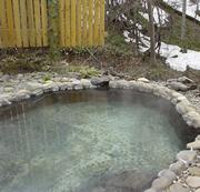北海道のいで湯-かけ流し日帰り温泉・露天風呂宿