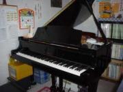 江別市ピアノ教室 笠野音楽教室「オレンヂタイム」