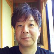 輪島塗 箸工房 (有)天野屋ブログ