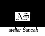 atelier Sanoah