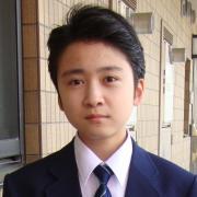 じゅんちゃんファミリーのブログ
