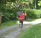 酒と娘とマラソンと-Road to TOKYOマラソン2008-