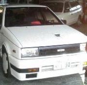 「ほそログ」〜旧車ほそうで繁盛記Weblog〜