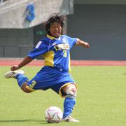 ルネサンス熊本FCを応援するブログ