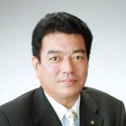 福岡で屈指の頭脳集団 プロネットグループ