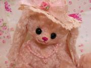 yupi*bear2