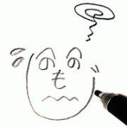 item-s design blog