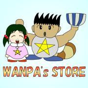 WANPA's BLOG