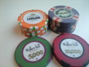 初心者のためのカジノ旅行お得情報