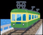 鎌倉由比ガ浜イベント情報