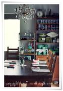 ほんわか* おうちCafe〜幸せのおいしい食卓〜