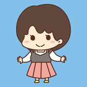翻訳ブログ