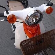 ハシダ・メン プチ日記(関西ラーメン食べ歩きing)