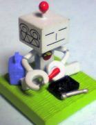 [ELETOPIA]ロボットのいる暮らし
