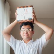 シブログ - SHIBUYASTUDIO BLOG
