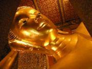 タイ、大好き!