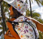 プリシラのハワイアンリゾートファクトリー
